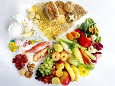 List-of-High-Carbohydrate-Foods