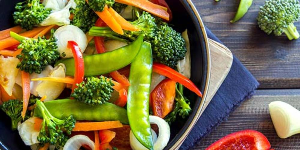 Healthy Eating Meal Plans – How Many Calories Should You Eat A Day?