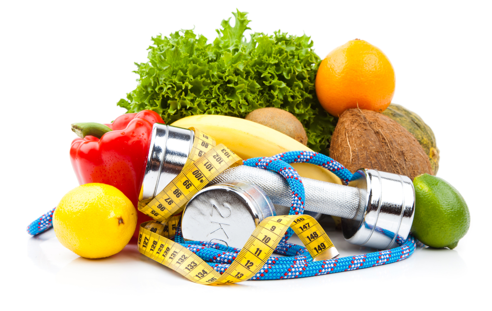 Healthy Nutrition Coaching Programs Can Change your Life. How?
