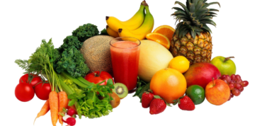 Healthy Eating Meal Plan: Smart Way To Healthy Lifestyle