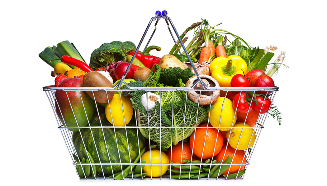 Healthy Eating: What Is A Balanced Diet For Women