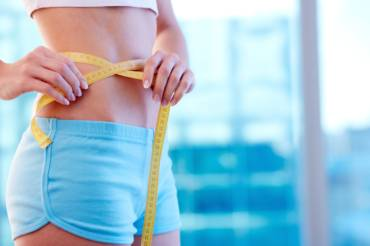 How To Lose Weight In A Month With Australian Healthy Eating Diet Plan